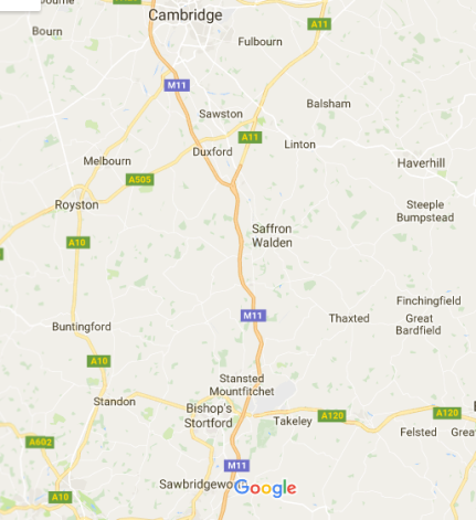Saffron Walden Locksmith, Saffron Walden Handyman, Bishops Stortford Locksmith, Bishops Stortford Handyman, Haverhill Locksmith, Haverhill Handyman