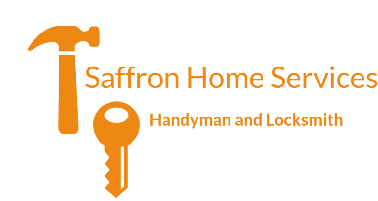 Handyman & Locksmith for Saffron Walden, Harlow, Bishop's Stortford & Cambridge